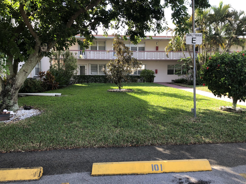 Photo of 113 Waltham E, West Palm Beach, FL 33417