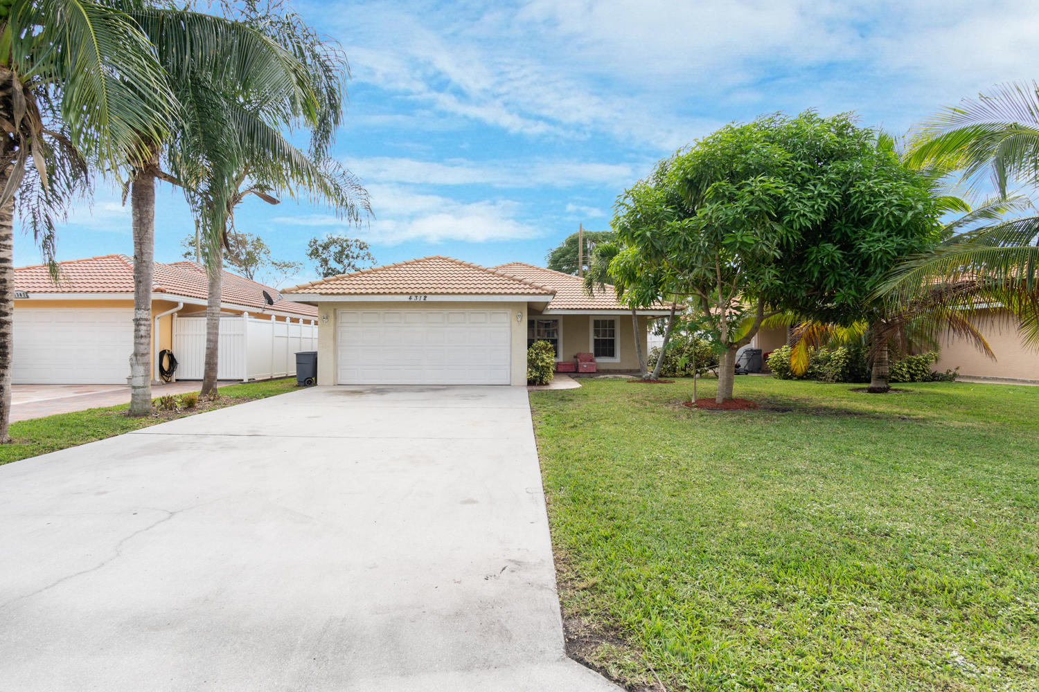 4312 Vicliff Road West Palm Beach, FL 33406
