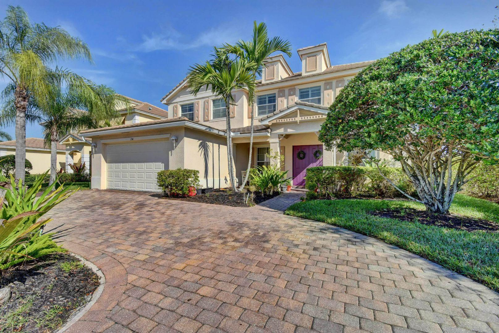 174 Palm Beach Plantation Boulevard Royal Palm Beach, FL 33411