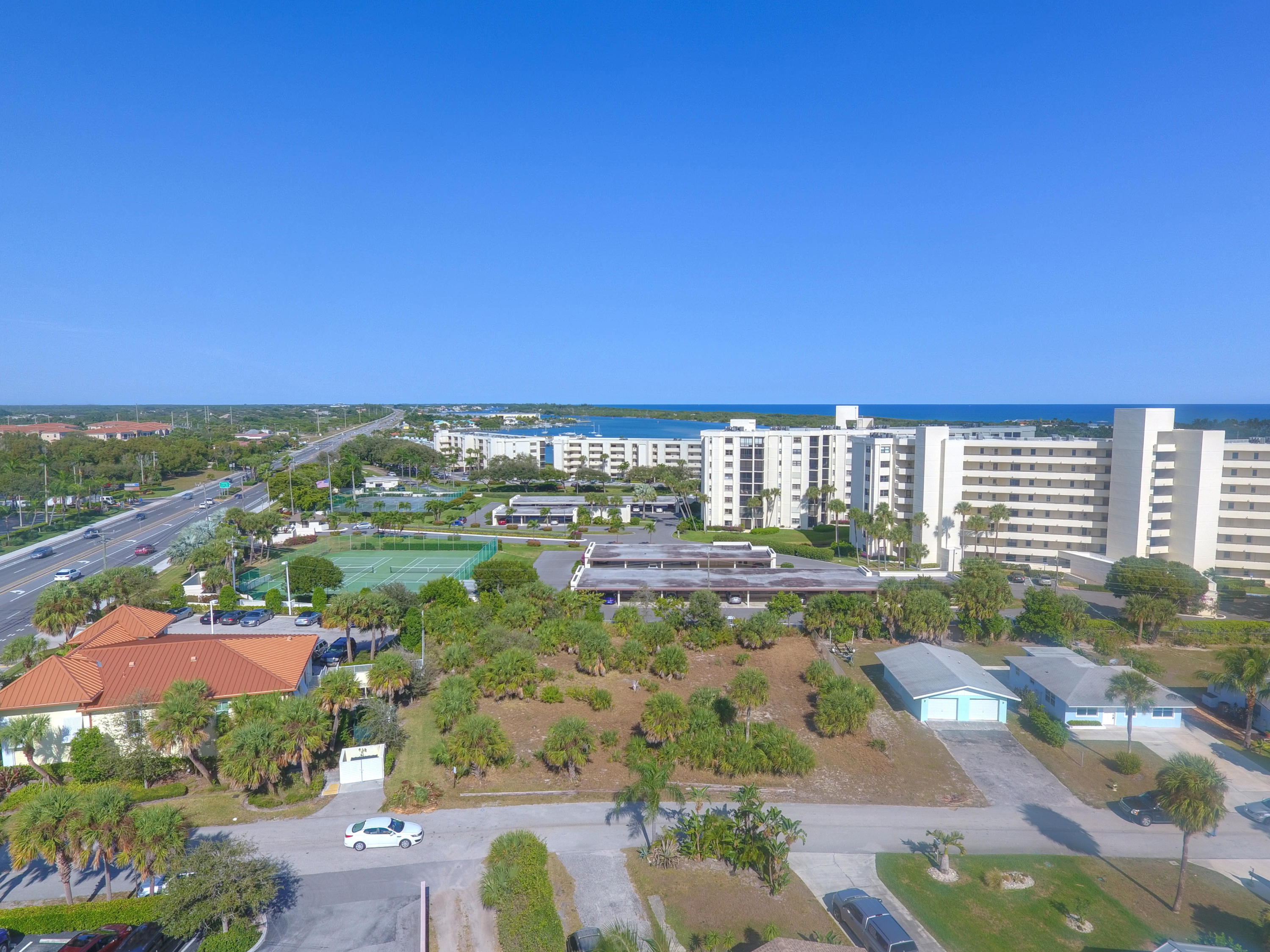 Home for sale in JUPITER HEIGHTS Tequesta Florida