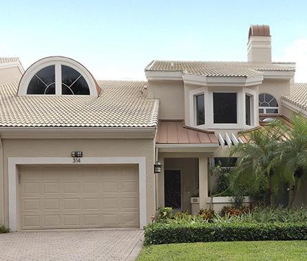 314 Spyglass Way, Jupiter, Florida 33477, 2 Bedrooms Bedrooms, ,2 BathroomsBathrooms,A,Condominium,Spyglass,RX-10489847