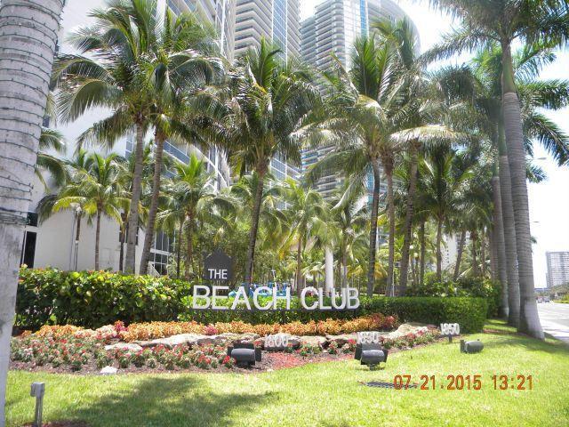 Home for sale in Beach Club Three Hallandale Beach Florida