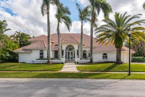St Andrews Country Club - Boca Raton - RX-10473308