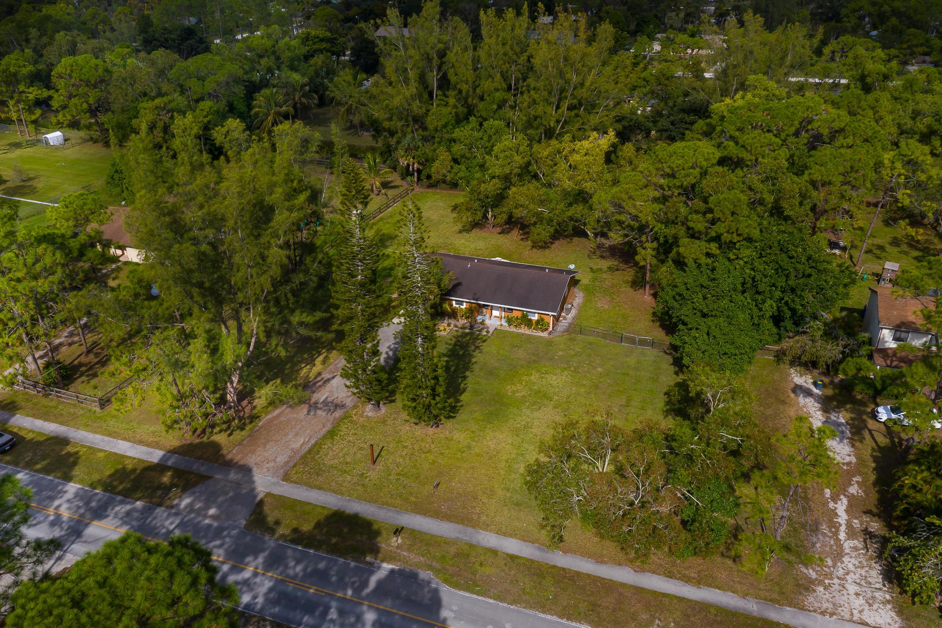 11415 Sunset Boulevard Royal Palm Beach, FL 33411 photo 18