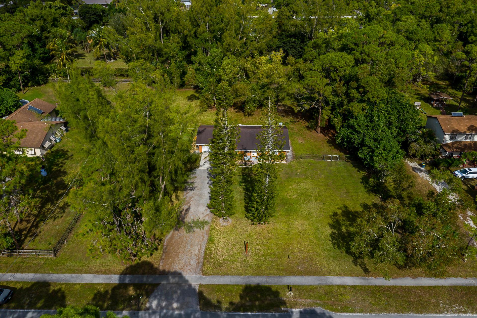 11415 Sunset Boulevard Royal Palm Beach, FL 33411 photo 20