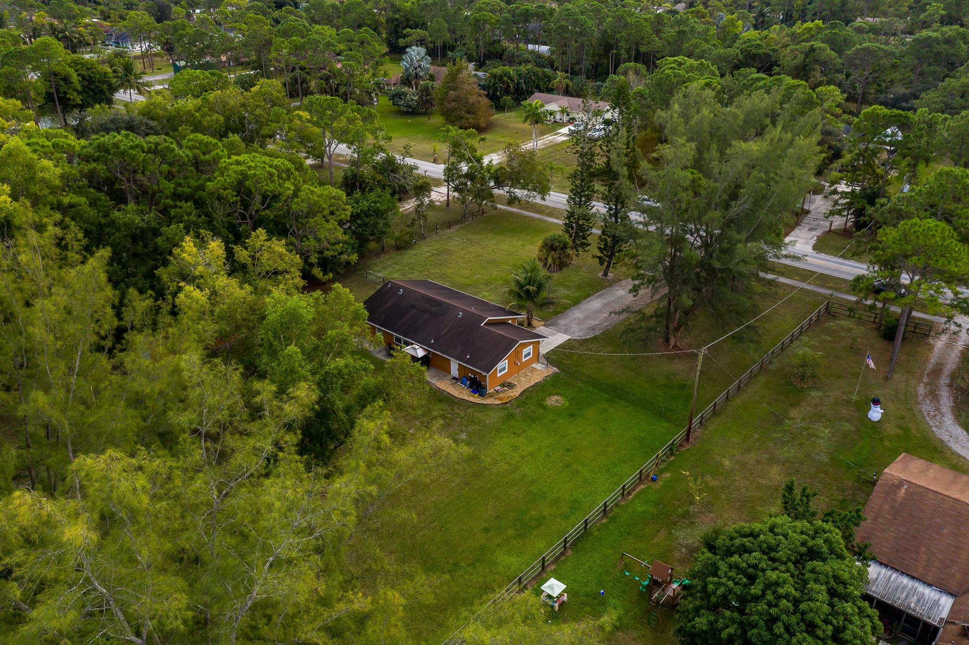 11415 Sunset Boulevard Royal Palm Beach, FL 33411 photo 21