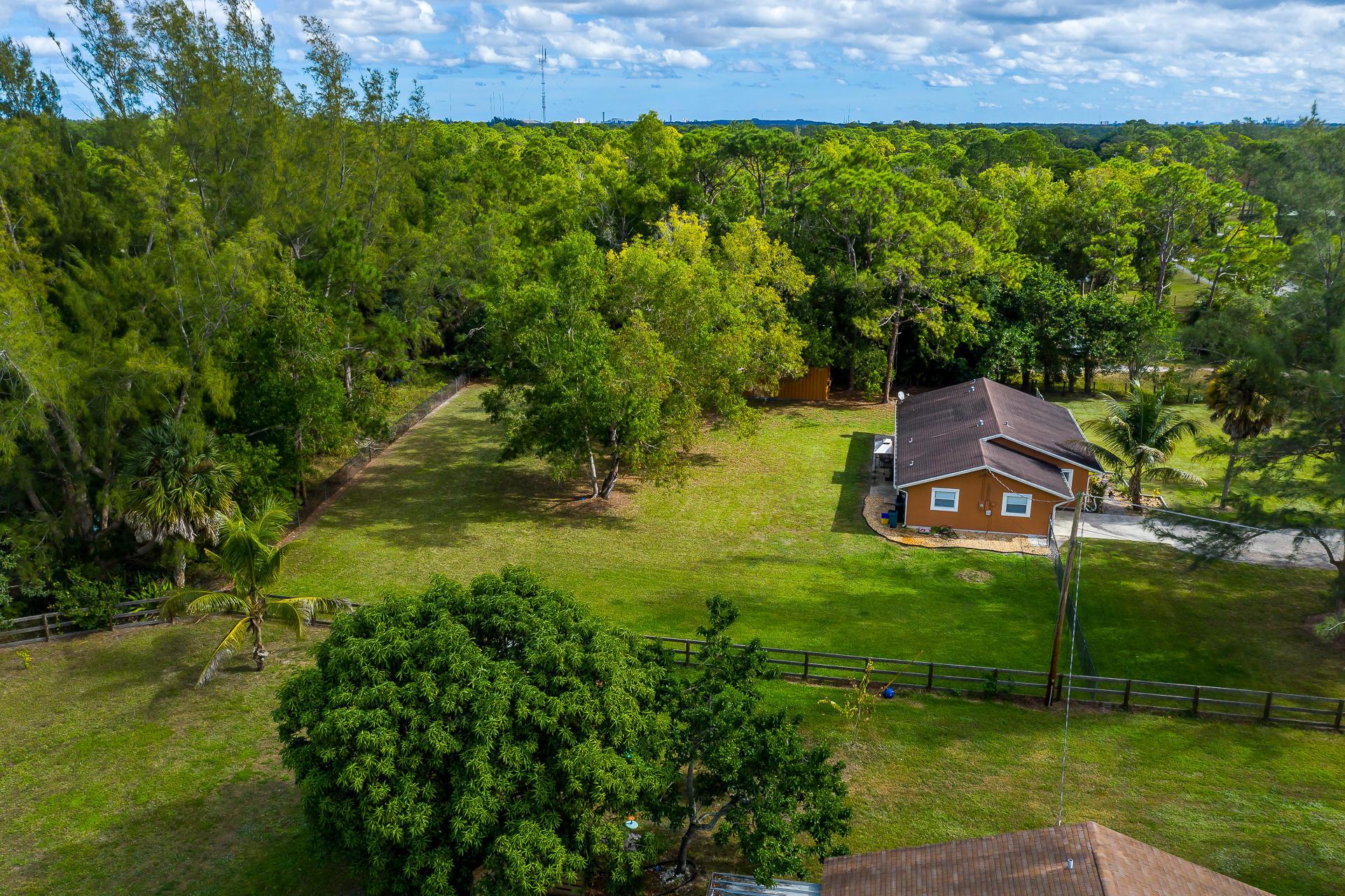 11415 Sunset Boulevard Royal Palm Beach, FL 33411 photo 3