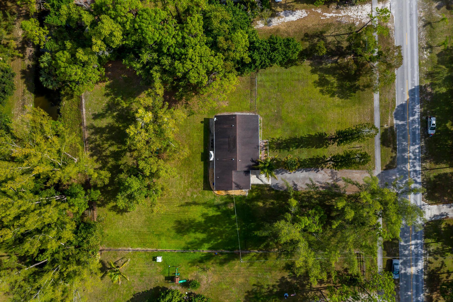 11415 Sunset Boulevard Royal Palm Beach, FL 33411 photo 23