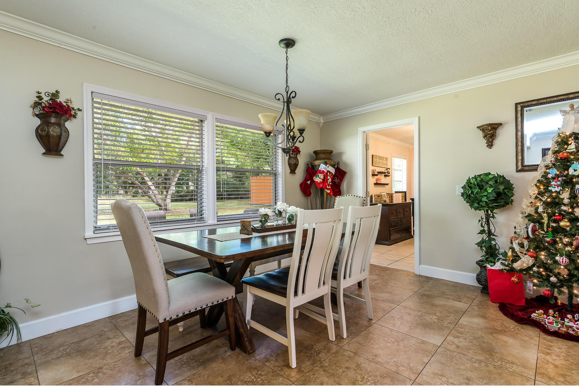 11415 Sunset Boulevard Royal Palm Beach, FL 33411 photo 7