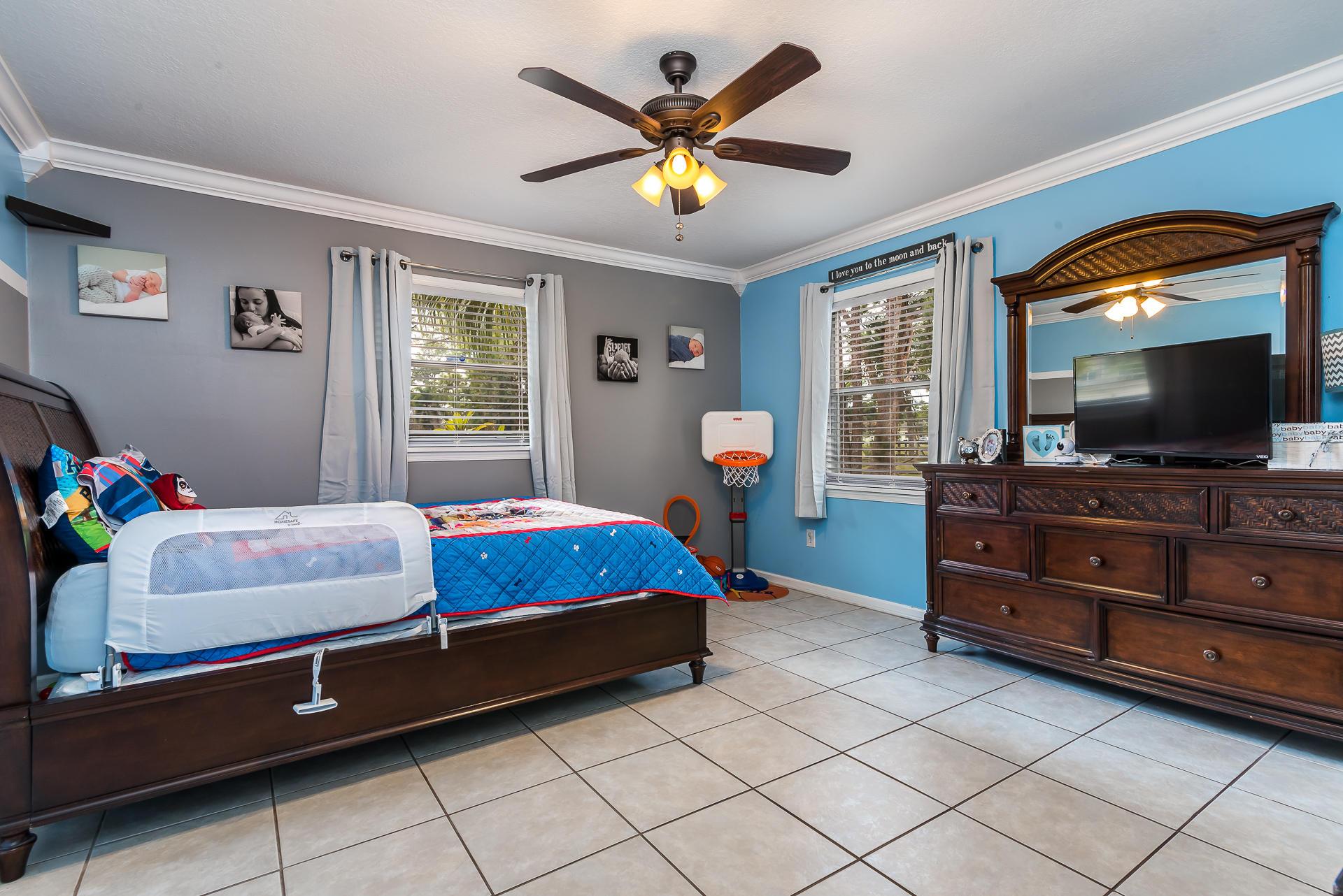 11415 Sunset Boulevard Royal Palm Beach, FL 33411 photo 13
