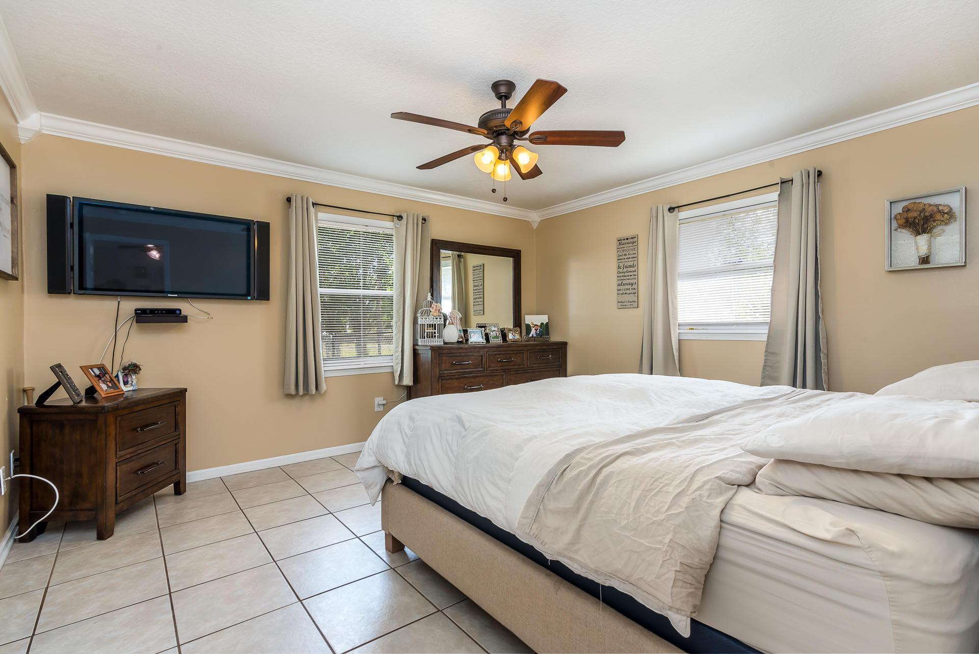 11415 Sunset Boulevard Royal Palm Beach, FL 33411 photo 14