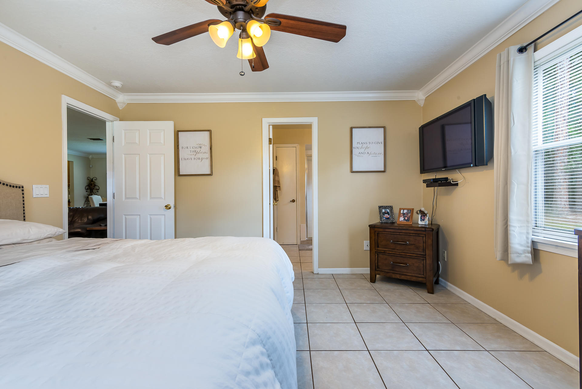 11415 Sunset Boulevard Royal Palm Beach, FL 33411 photo 15