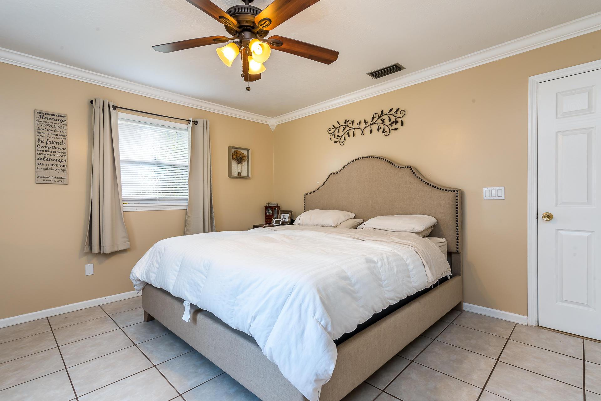 11415 Sunset Boulevard Royal Palm Beach, FL 33411 photo 16