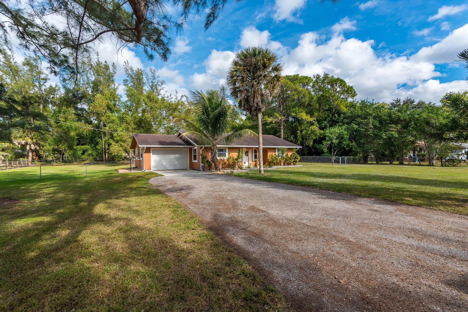 11415 Sunset Boulevard Royal Palm Beach, FL 33411 photo 29
