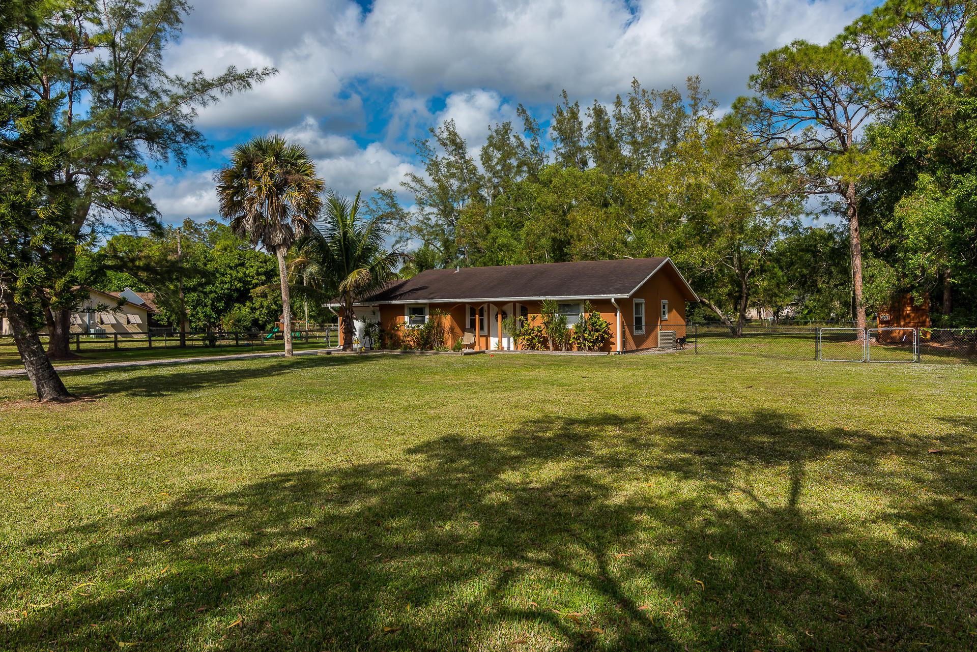 11415 Sunset Boulevard Royal Palm Beach, FL 33411 photo 30