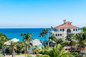 3450 S Ocean Boulevard 603 , Highland Beach FL 33487 is listed for sale as MLS Listing RX-10490030 35 photos