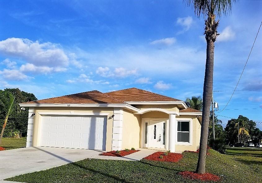 829 SW 1st Court  Boynton Beach, FL 33426