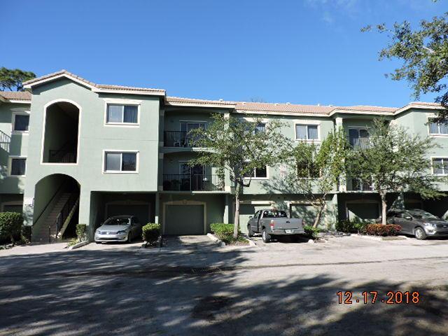 350 Crestwood Circle, 101 - Royal Palm Beach, Florida