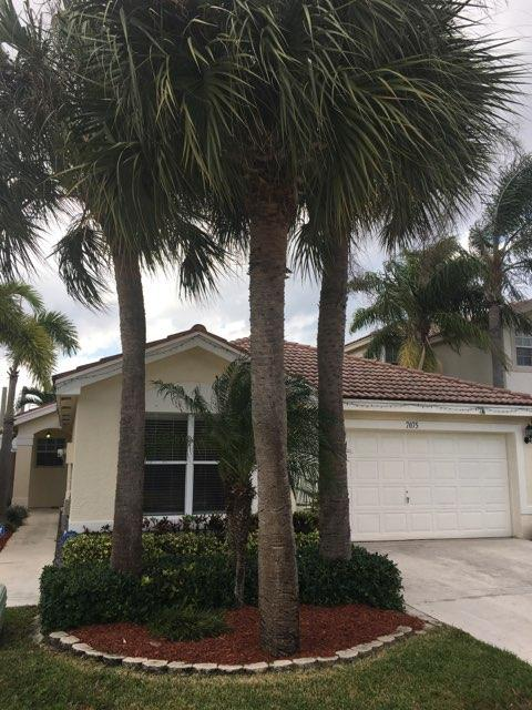 7075 Middlebury Drive Boynton Beach, FL 33436