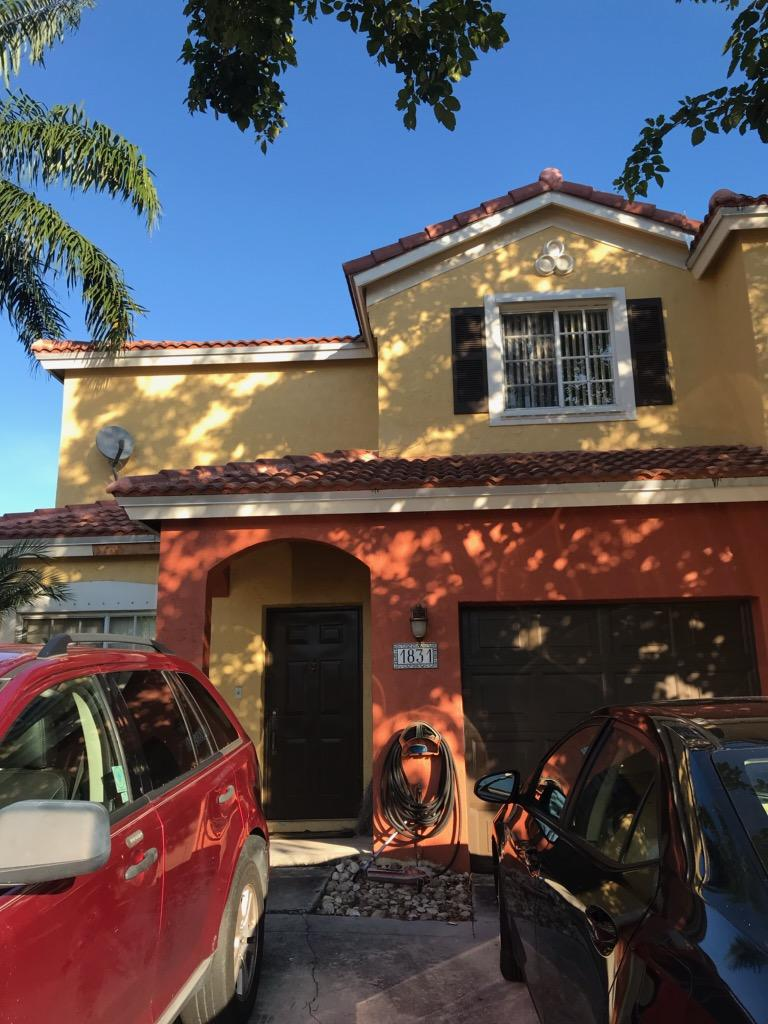 Home for sale in AVALON Miramar Florida