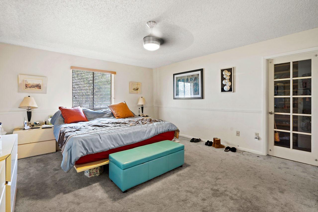 9296 Talway Circle Boynton Beach FL 33472 - photo 13