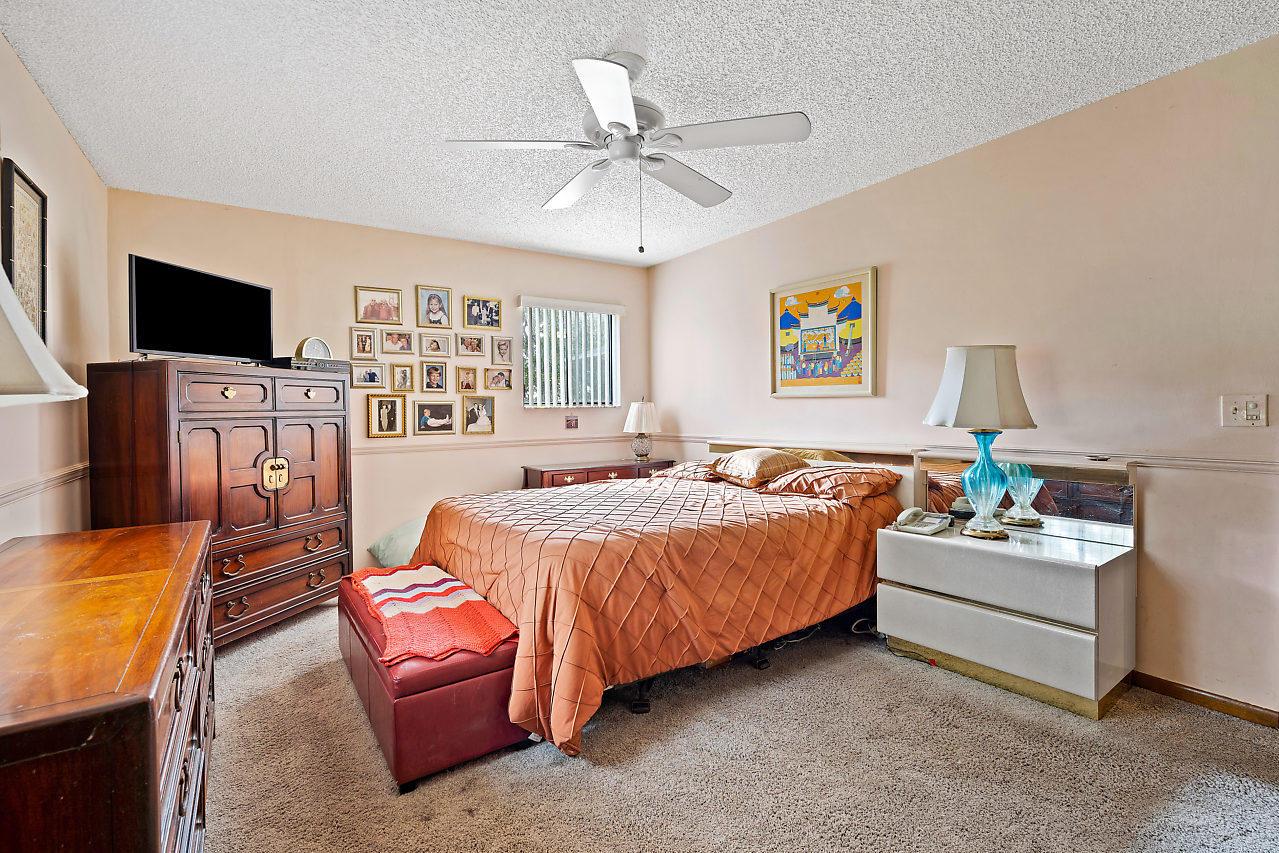 9296 Talway Circle Boynton Beach FL 33472 - photo 16