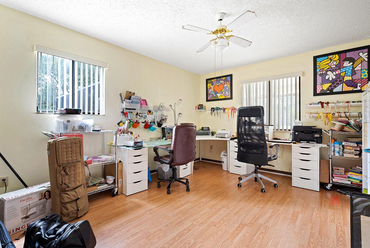 9296 Talway Circle Boynton Beach FL 33472 - photo 18