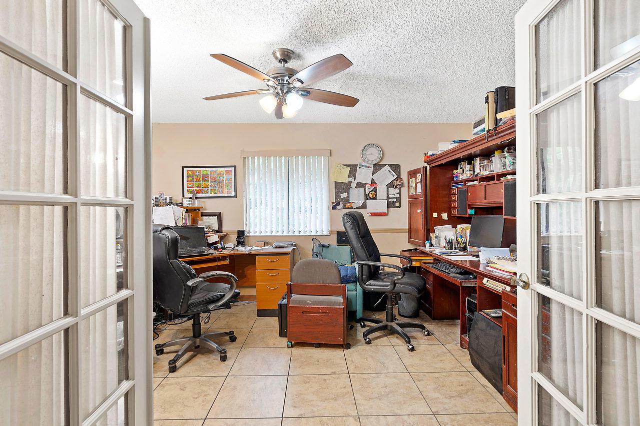 9296 Talway Circle Boynton Beach FL 33472 - photo 19
