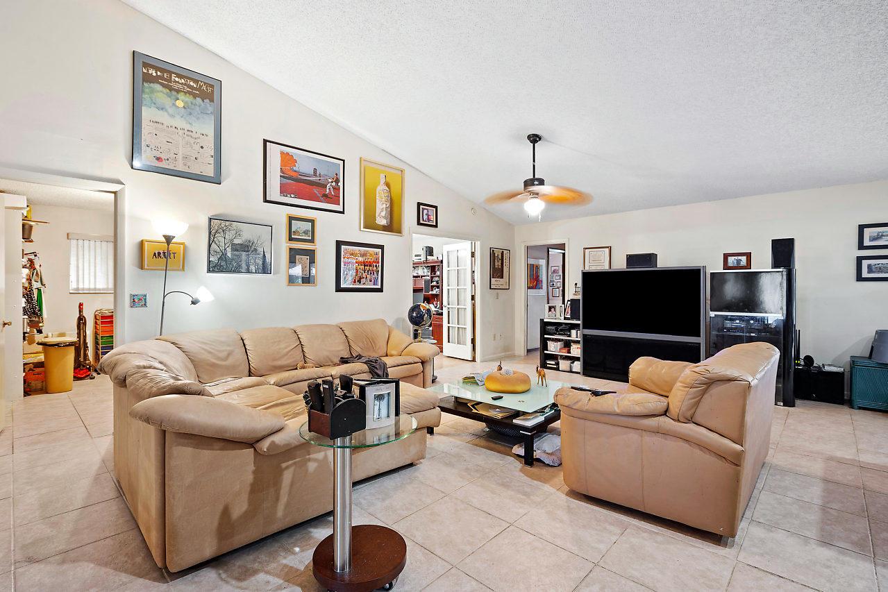 9296 Talway Circle Boynton Beach FL 33472 - photo 9