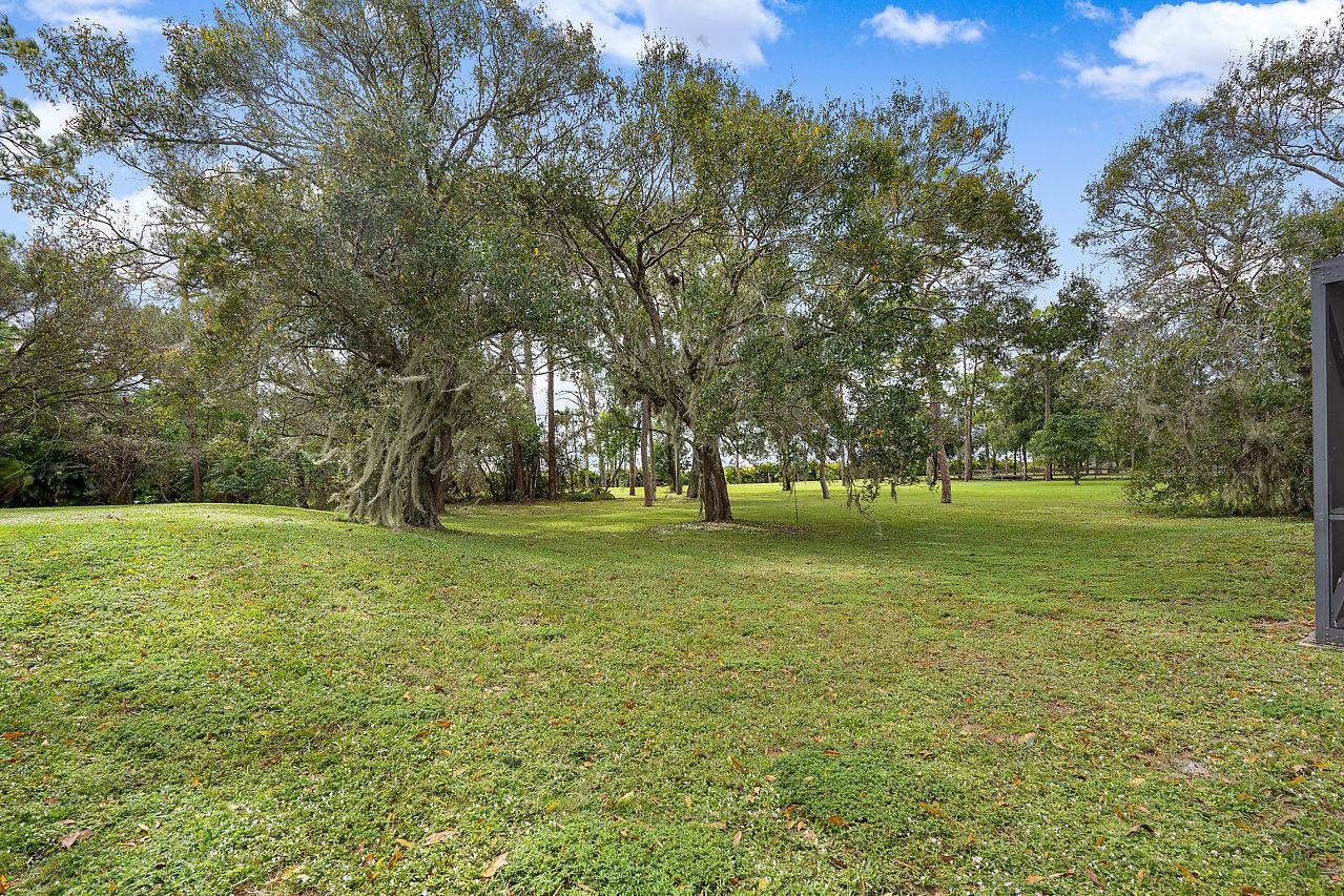 9296 Talway Circle Boynton Beach FL 33472 - photo 26