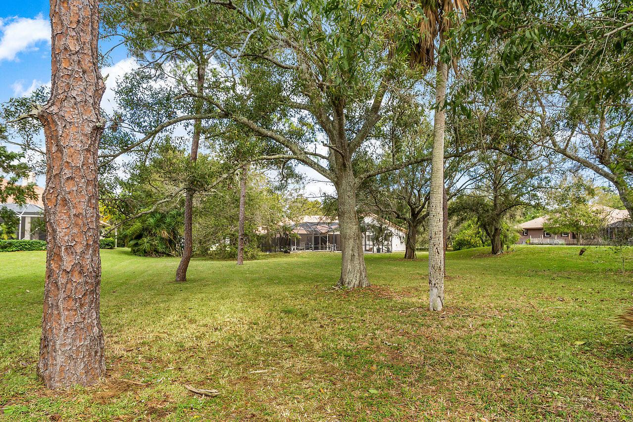 9296 Talway Circle Boynton Beach FL 33472 - photo 29