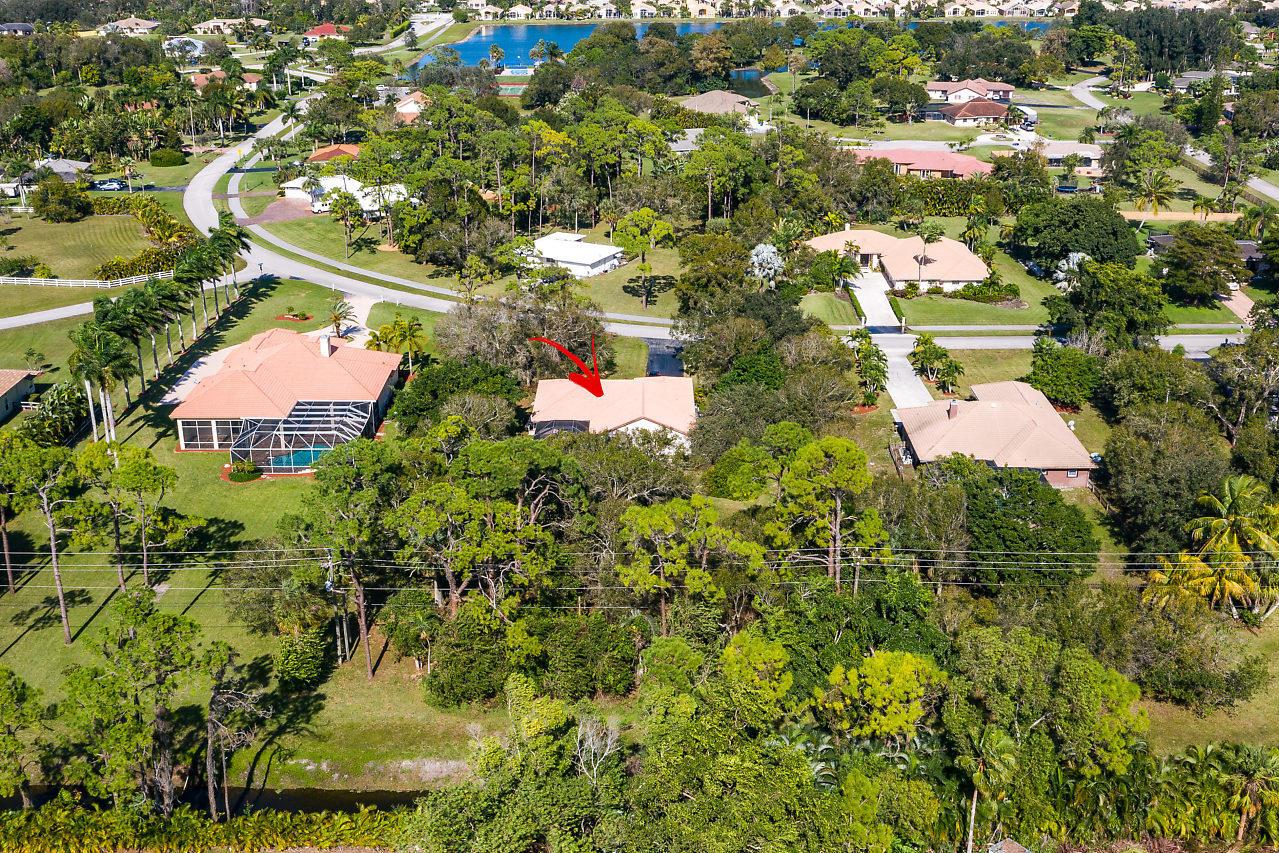 9296 Talway Circle Boynton Beach FL 33472 - photo 34