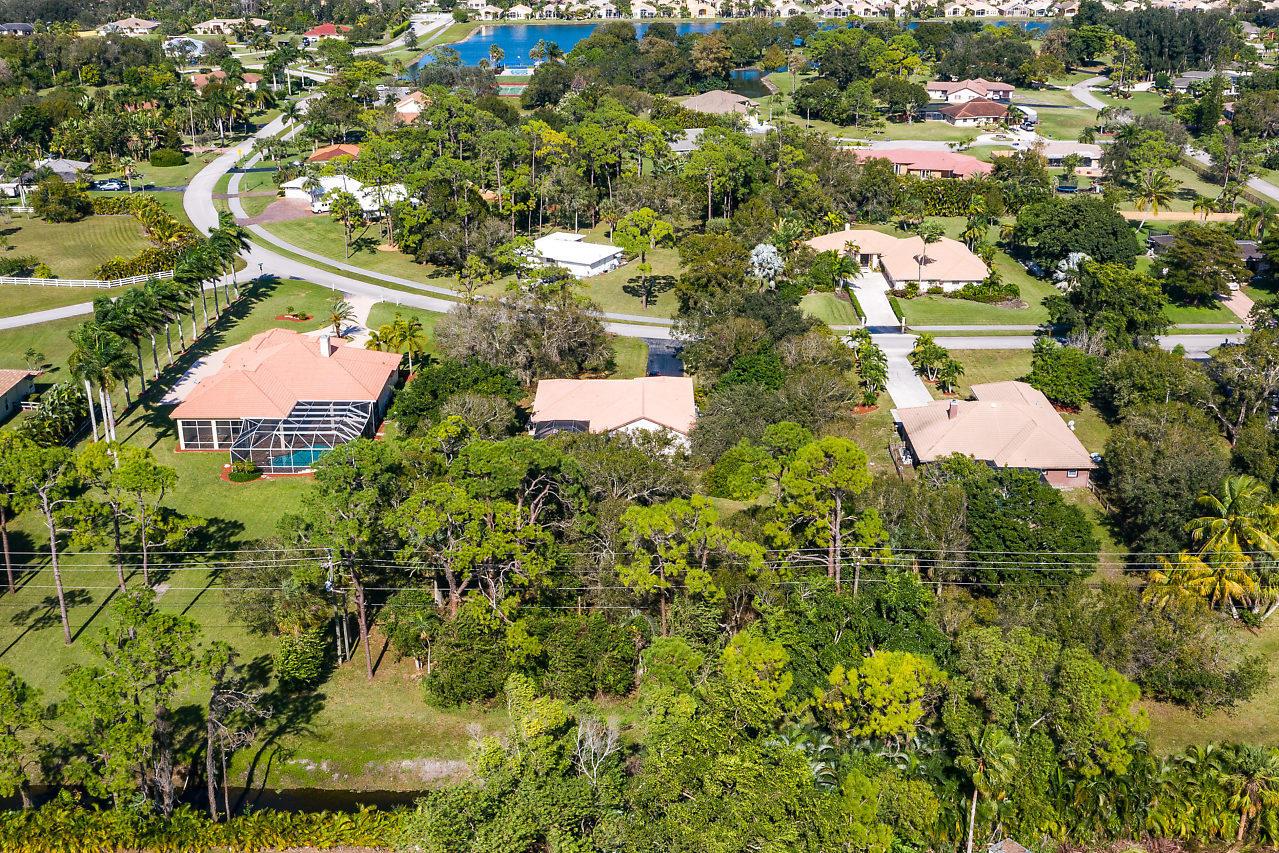9296 Talway Circle Boynton Beach FL 33472 - photo 35