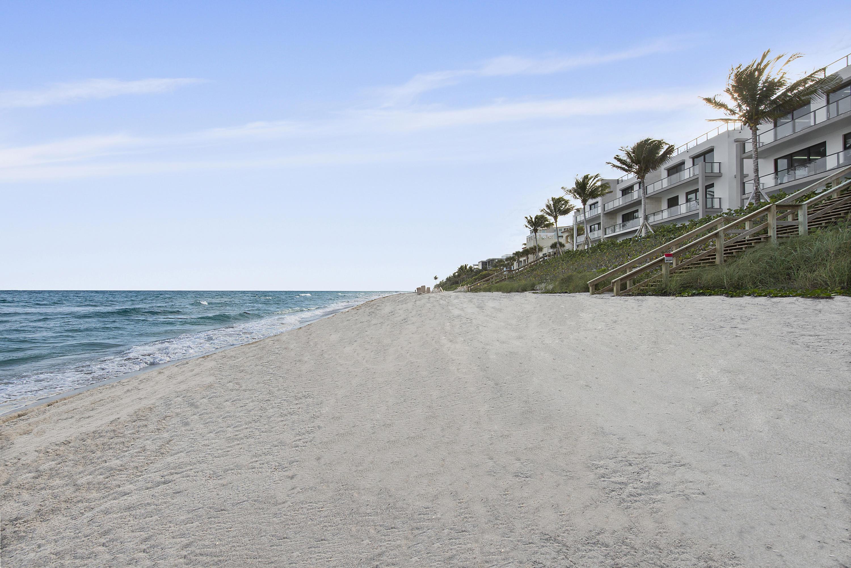 3621 SOUTH OCEAN HIGHLAND BEACH