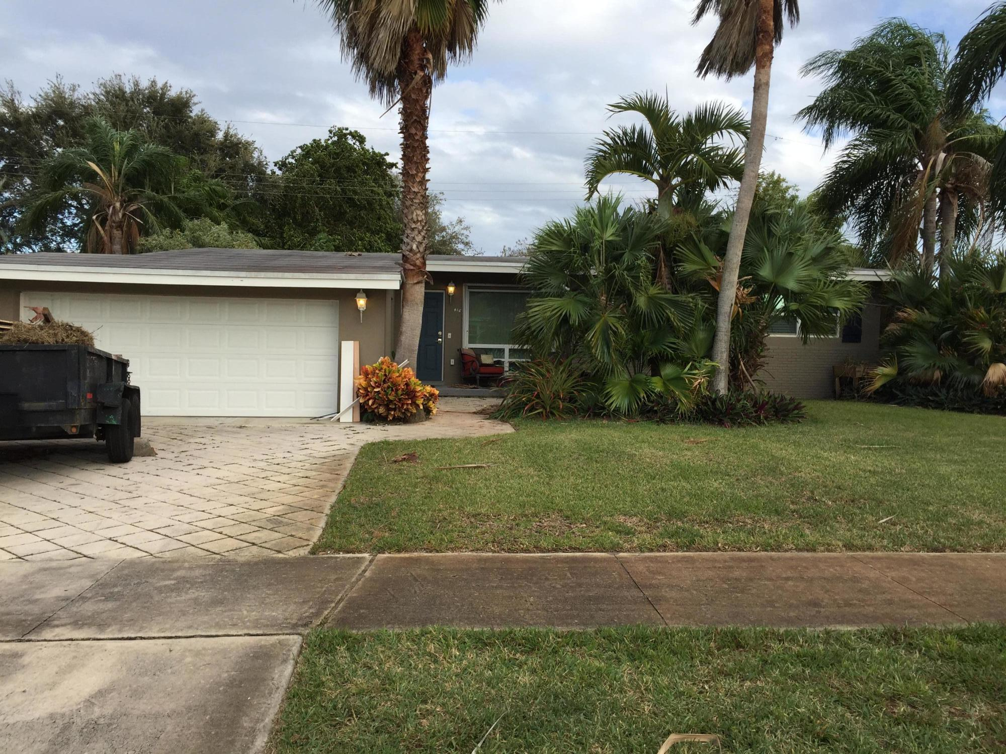 416 Westwind Drive, North Palm Beach, Florida 33408, 4 Bedrooms Bedrooms, ,2 BathroomsBathrooms,A,Single family,Westwind,RX-10490178