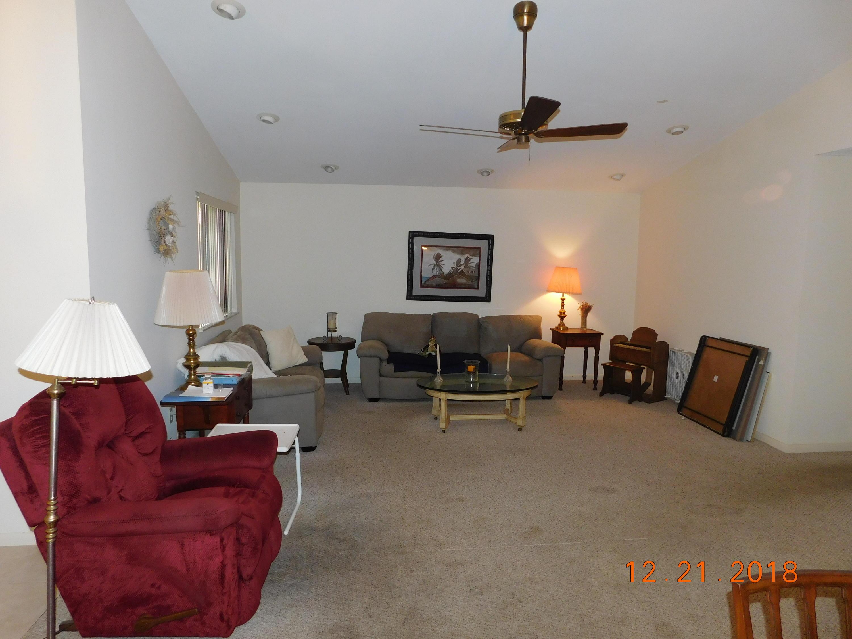 1425 NW 27th Avenue Delray Beach FL 33445 - photo 2