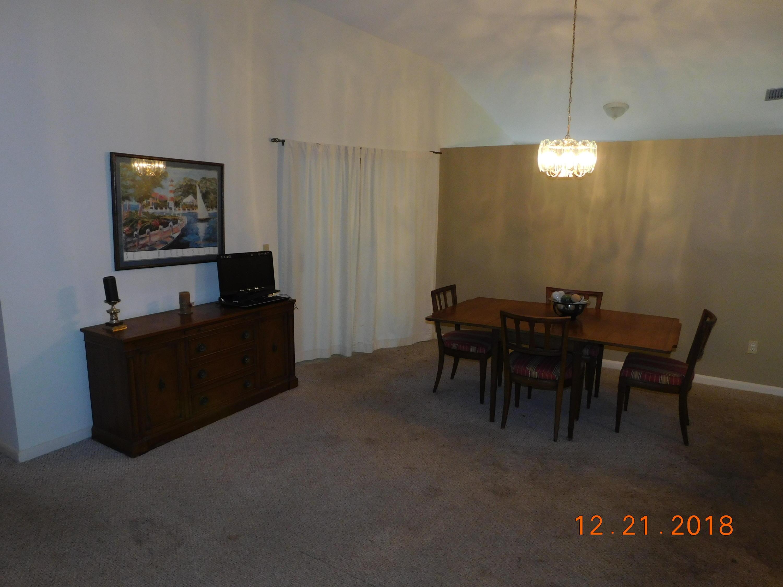 1425 NW 27th Avenue Delray Beach FL 33445 - photo 3