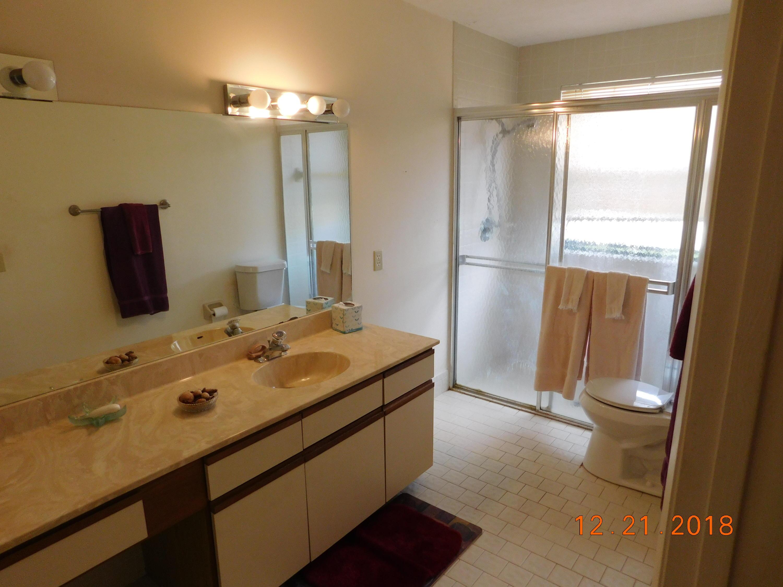 1425 NW 27th Avenue Delray Beach FL 33445 - photo 5