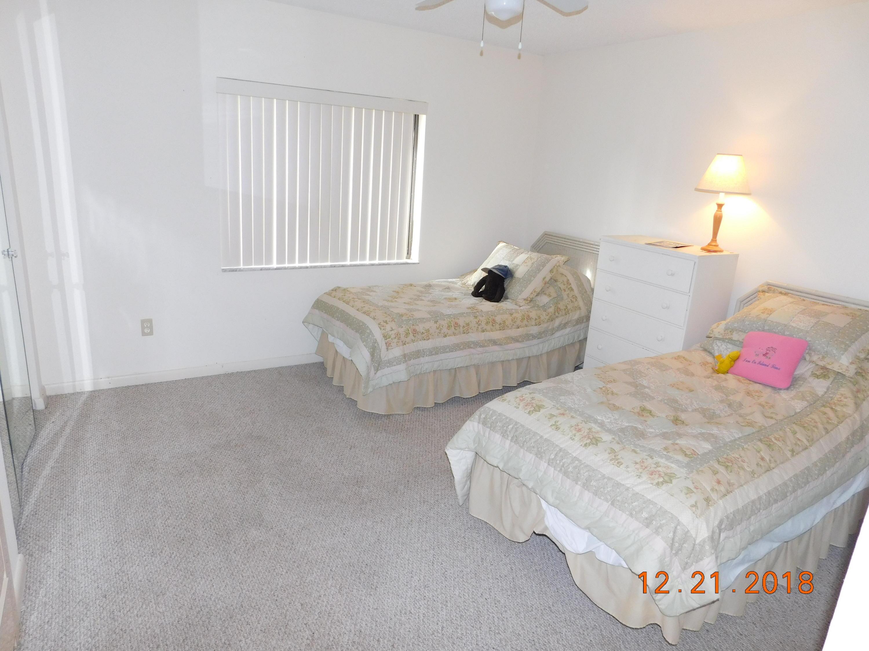 1425 NW 27th Avenue Delray Beach FL 33445 - photo 7