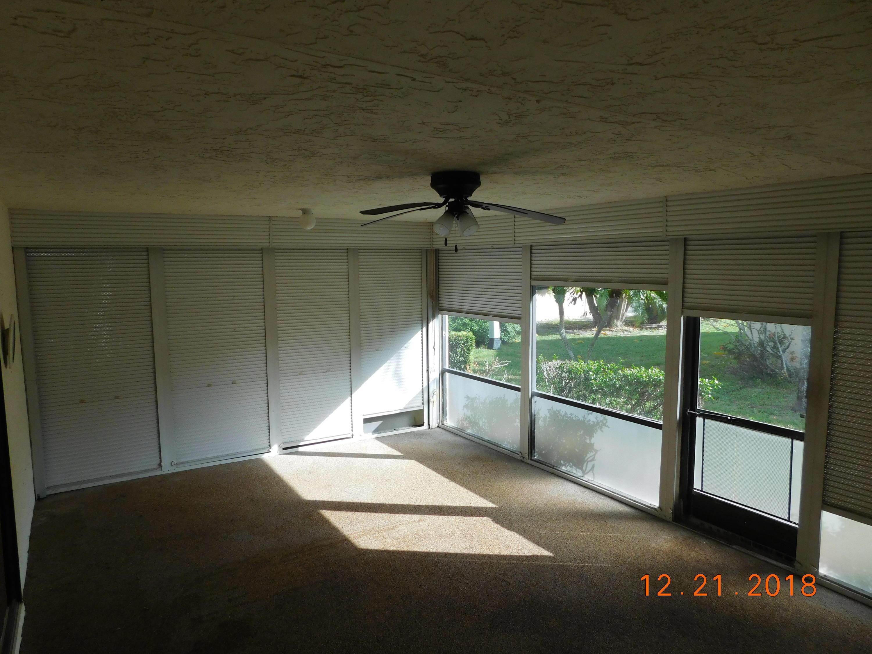 1425 NW 27th Avenue Delray Beach FL 33445 - photo 11