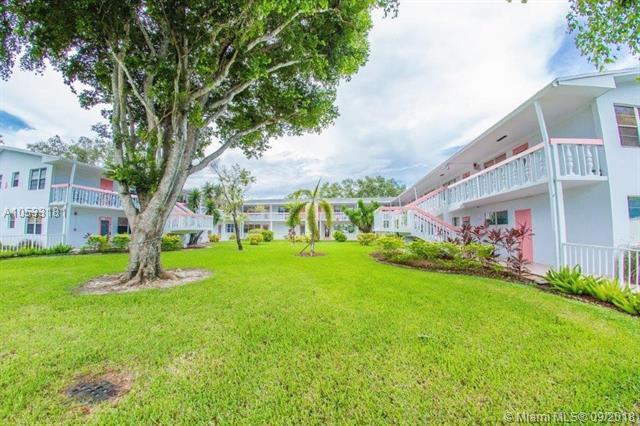 61 Ventnor D  Deerfield Beach FL 33442