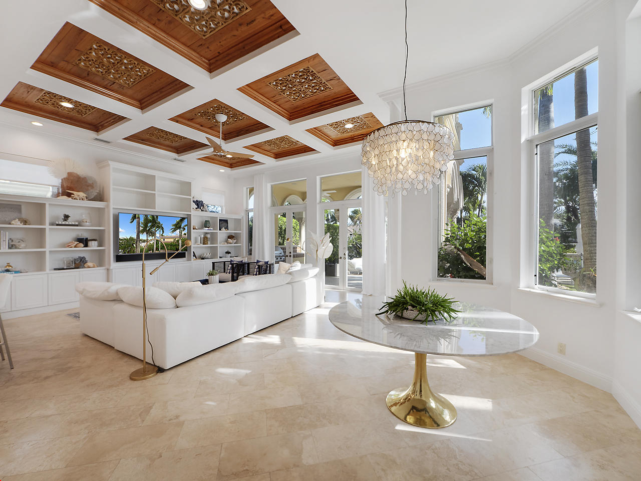 760 Harbour Isle Court, North Palm Beach, Florida 33410, 5 Bedrooms Bedrooms, ,5.1 BathroomsBathrooms,A,Single family,Harbour Isle,RX-10490291