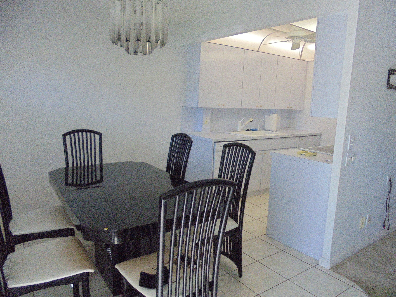 Photo of 1066 Ainslie D, Boca Raton, FL 33434