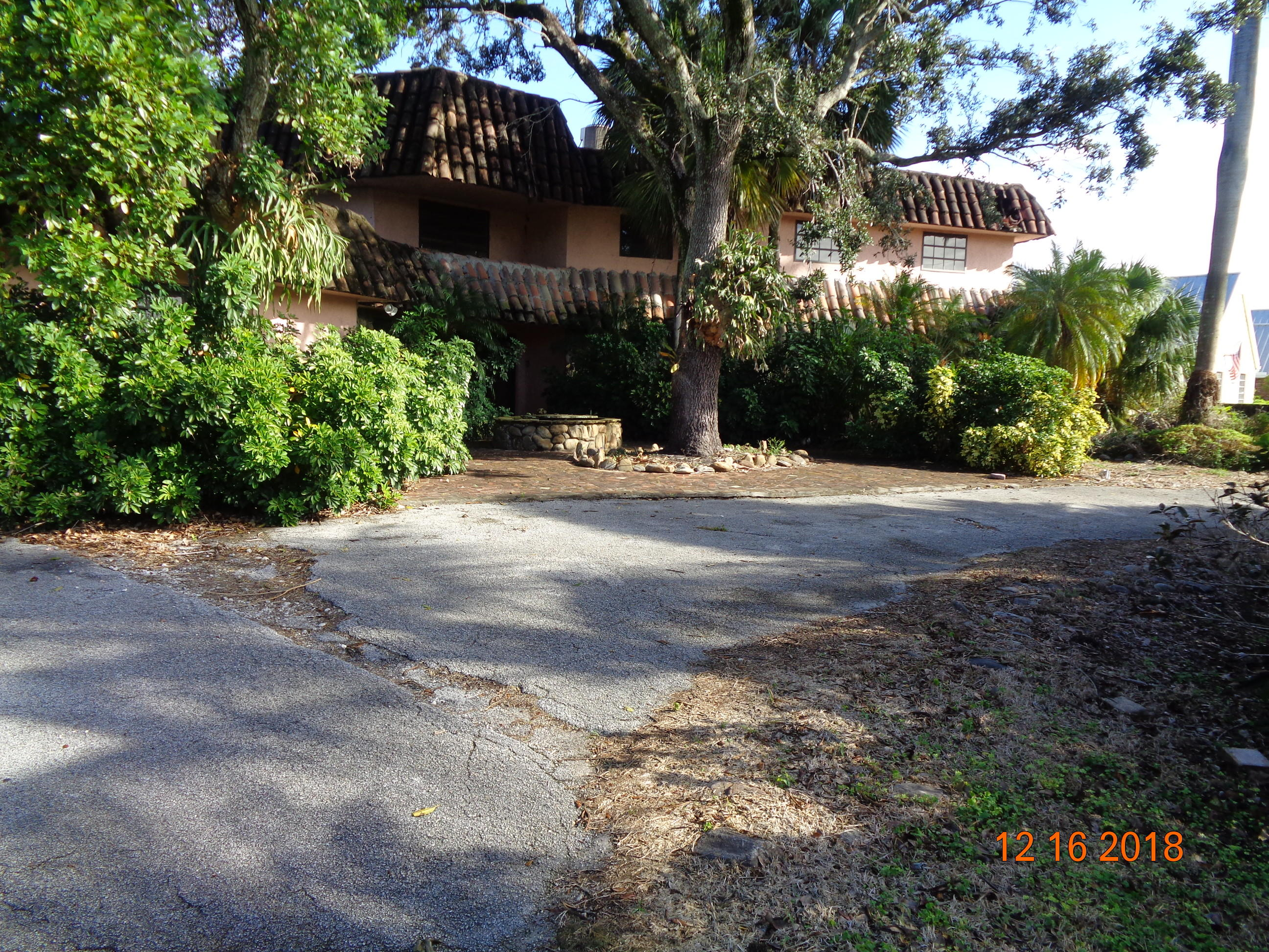 Home for sale in Plantation Acres Plantation Florida