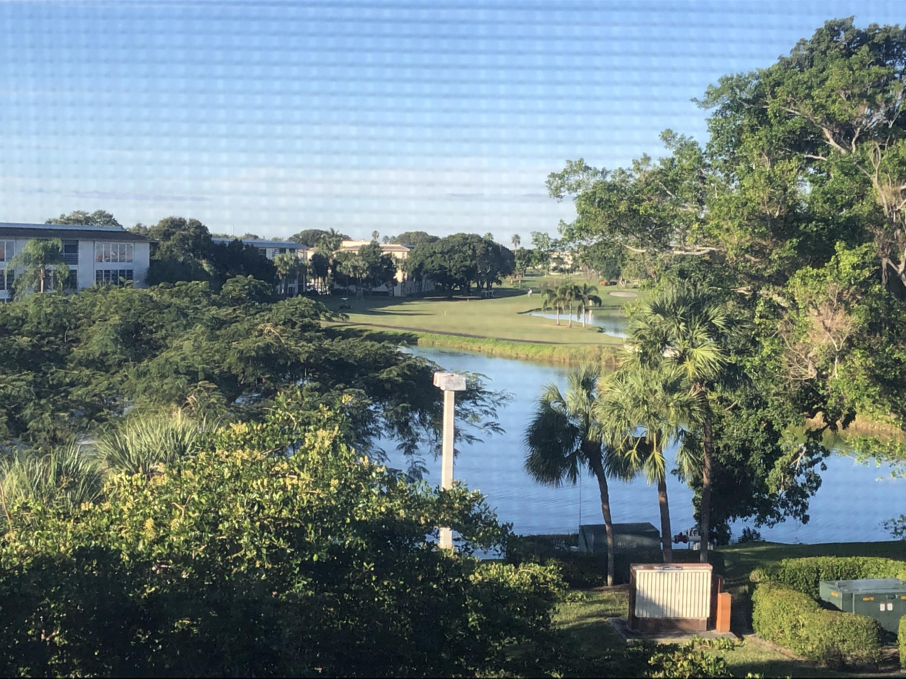 Home for sale in Wynmoor Coconut Creek Florida