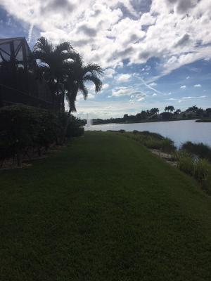 7559 Tarpon Cove Circle Lake Worth, FL 33467