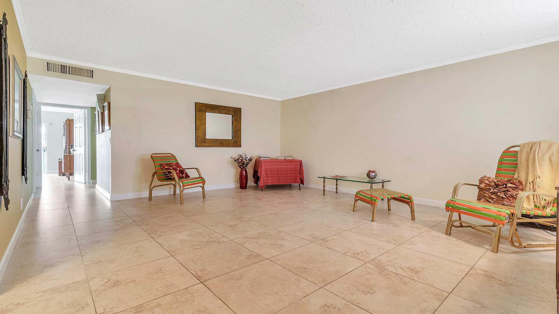829 Flanders R Delray Beach, FL 33484 photo 4