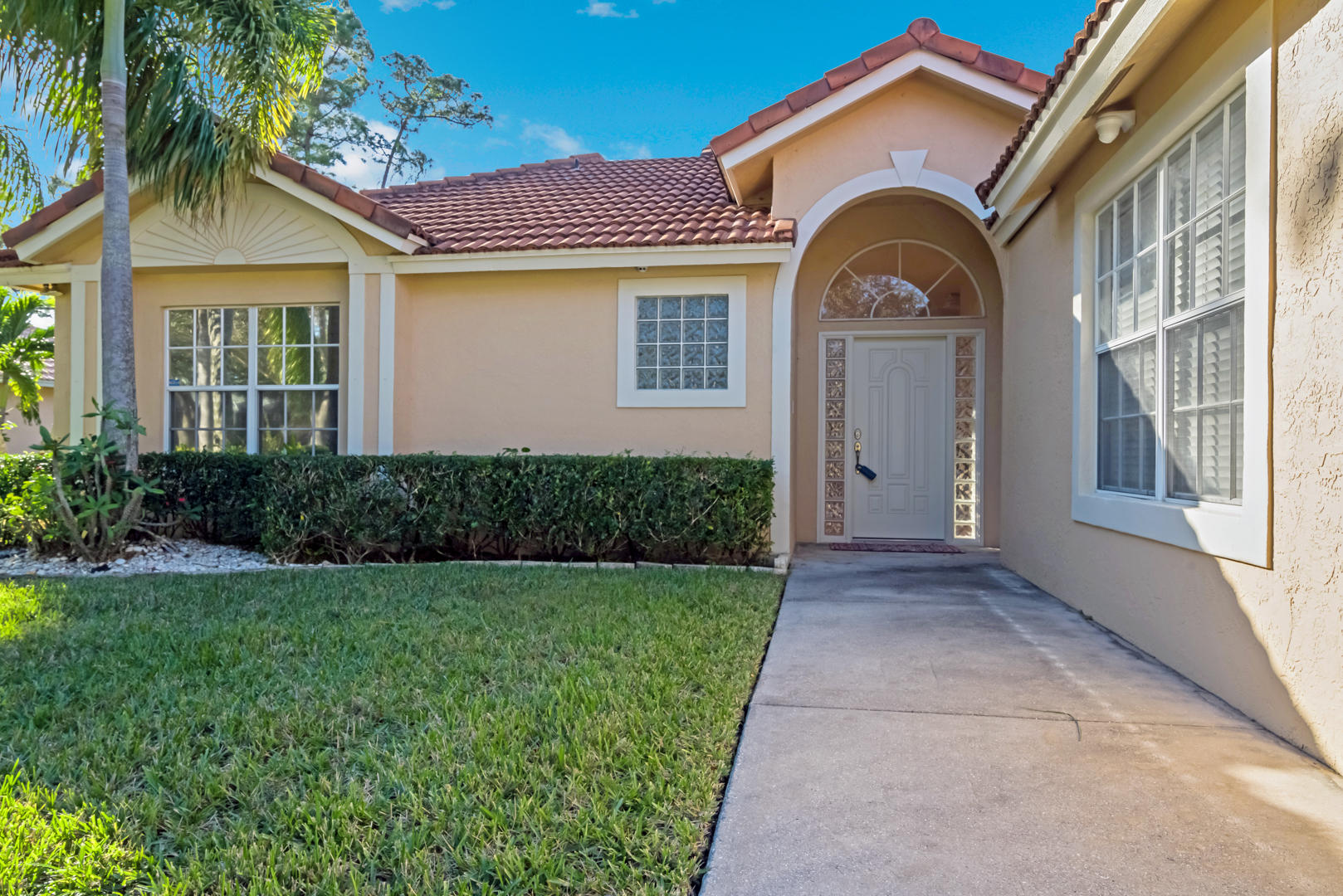 290 Acacia Court West Palm Beach, FL 33411 photo 41