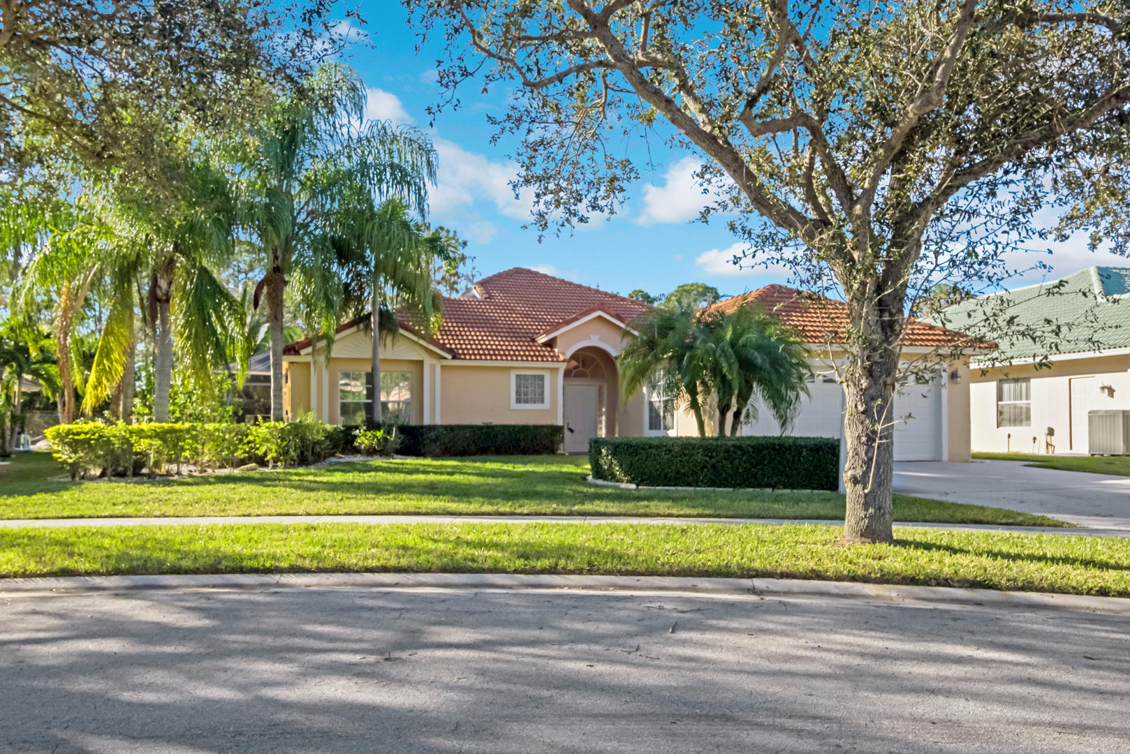 290 Acacia Court West Palm Beach, FL 33411 photo 1