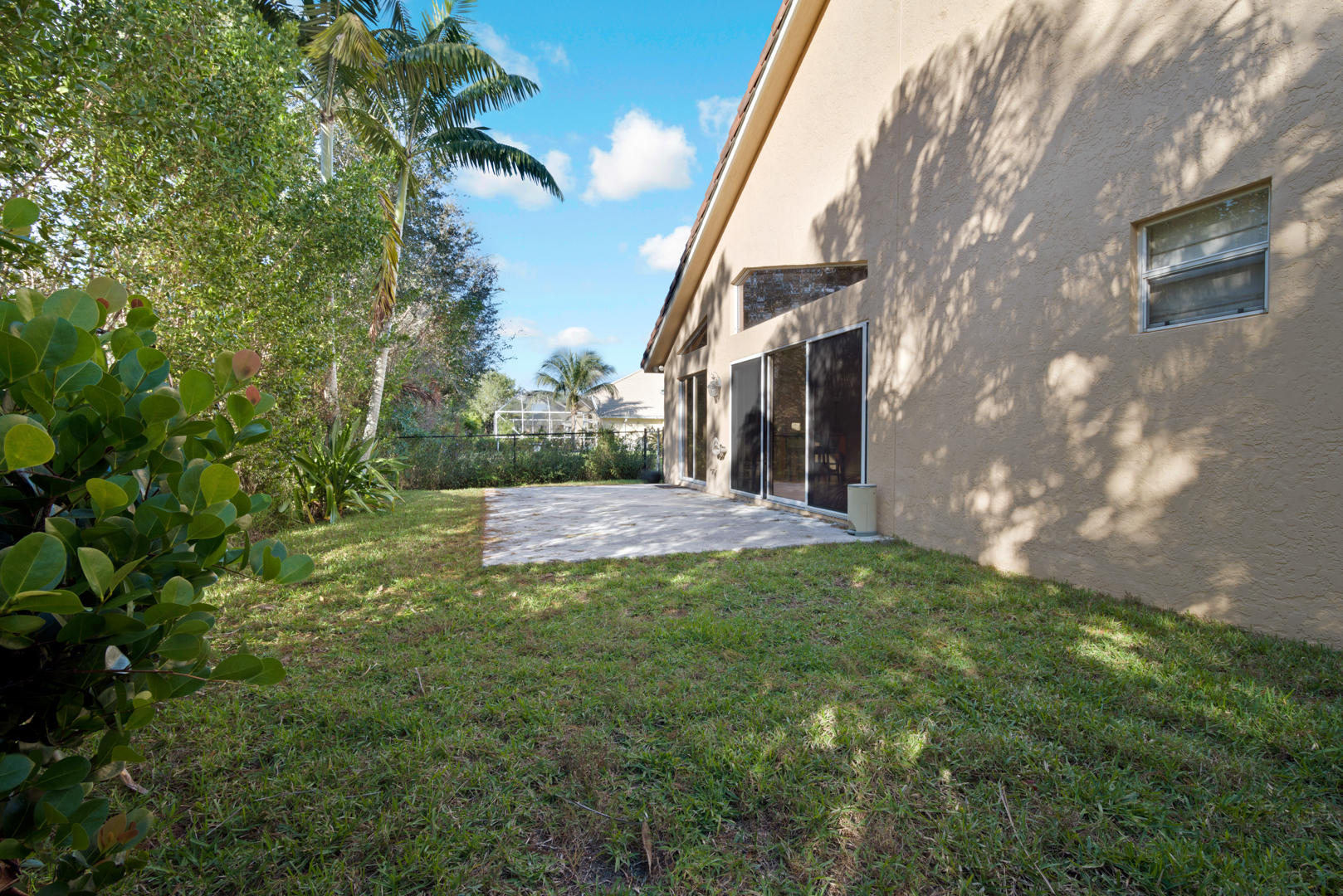 290 Acacia Court West Palm Beach, FL 33411 photo 29